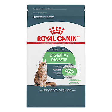 Royal Canin Digestive Special  Cat Food