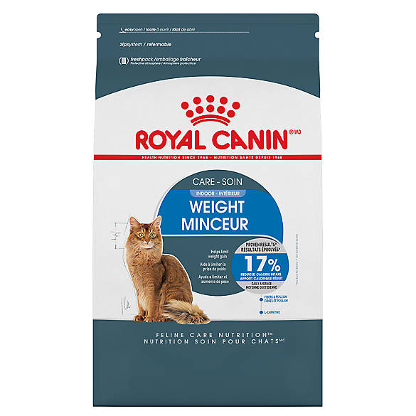 royal canin indoor light 40 indoor adult cat food cat dry food petsmart. Black Bedroom Furniture Sets. Home Design Ideas