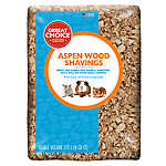 Grreat Choice® Aspen Small Pet Bedding