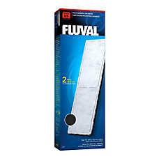 Fluval® U3 Underwater Cartridge