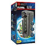 Fluval® Underwater 3 Filter