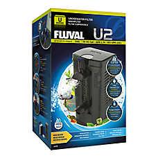 Fluval® Underwater 2 Filter