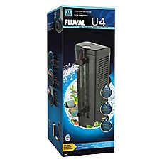 Fluval® Underwater 4 Filter