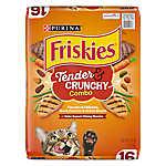 Purina® Friskies® Grillers Blend Adult Cat Food