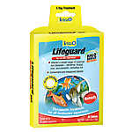 Tetra® Aquarium Lifeguard Halo Shield All-In-One-Treatment