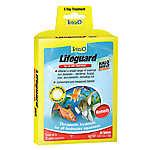 Tetra® Aquarium Lifeguard Halo Shield All-In-One-Treatment