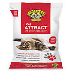DR. ELSEY'S® Precious Cat Attract Cat Litter - Clumping, Multi-Cat Strength