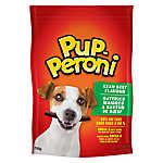 Pup-Peroni® Lean Recipe Dog Snacks