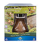 PetSafe® Pawz Away® Outdoor Pet Barrier