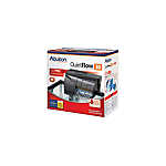 Aqueon® QuietFlow Aquarium Power Filter 30