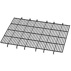 MidWest® iCrate Pet Floor Grid