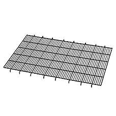 MidWest® Life Stages Dog Crate Floor Grid