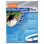 Hartz® Ultraguard Plus® Flea & Tick Cat Collar