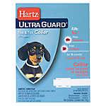 Hartz® UltraGuard® Flea & Tick Collar for Puppies