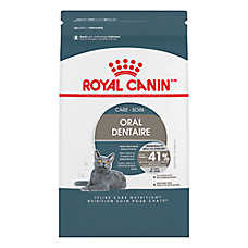 Royal Canin® Feline Care Nutrition™ Oral Care Adult Cat Food