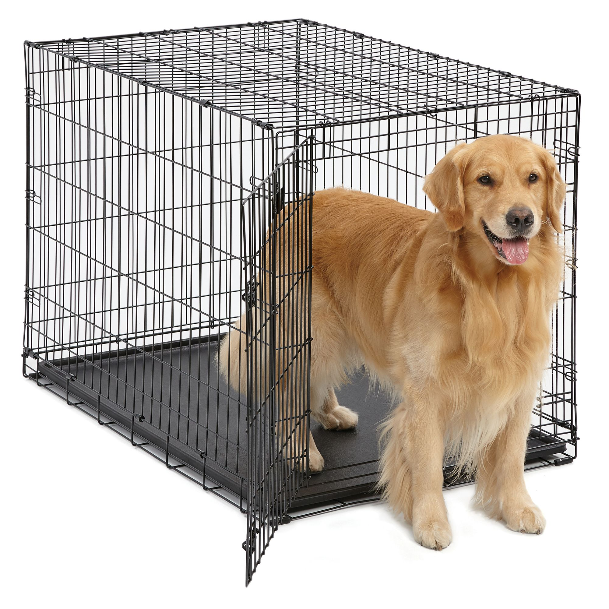 Midwest Icrate Dog Crate Dog Carriers Crates Petsmart