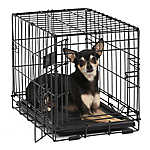 MidWest® iCrate Dog Crate