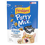 Purina® Friskies® Party Mix Cat Treats