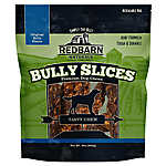 Red Barn Naturals Bully Slices Dog Treat
