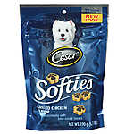 cesar® Softies Dog Treat