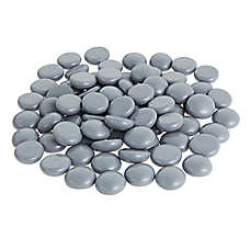 Top Fin® Dazzling Aquarium Stone