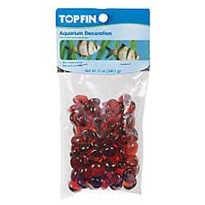 Top Fin® Aquarium Decoration