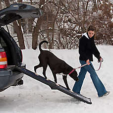 Pet Gear Travel Lite Pet Ramp