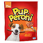 Pup-Peroni® Dog Treat - Bacon