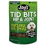Waggers TID BITS All Natural Dog Treats