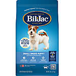 Bil-Jac® Small Breed Puppy Food