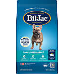 Bil-Jac® Small Breed Adult Dog Food