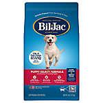 Bil-Jac® Puppy Select Formula Puppy Food
