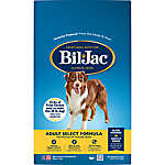Bil-Jac® Select Adult Dog Food - Chicken