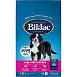 Bil-Jac® Large Breed Puppy Food