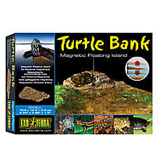 Exo Terra® Turtle Bank