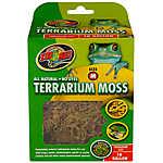 Zoo Med™ Reptile Terrarium Moss