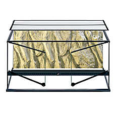 Reptile Terrariums Reptile Tanks Housing Petsmart