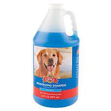 Grreat Choice® Deodorizing Dog Shampoo