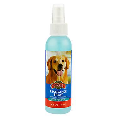 Petsmart Grooming Dog Cologne
