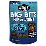 Waggers BIG BITS All Natural Hip & Joint Dog Treats