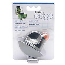Fluval® Algae Magnet