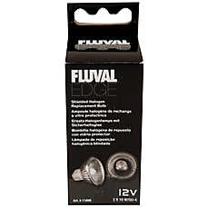 Fluval® Edge Shielded Halogen Bulbs