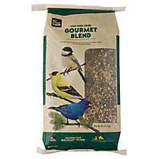 All Living Things® Gourmet Blend Wild Bird Food