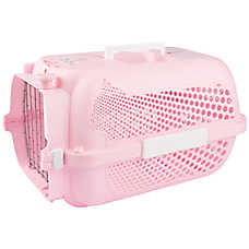 Catit® Cat Profile Cat Carriers