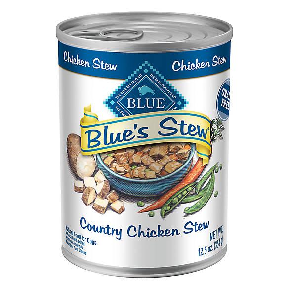 Blue dog food coupon petsmart