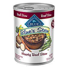 Blue's Stew® Adult Dog Food