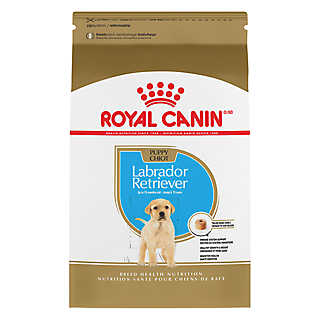 save up to 15% entire stock of Royal Canin® Breed-Health Nutrition™