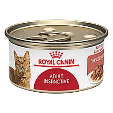 Royal Canin® Feline Health Nutrition™ Adult Instinctive Cat Food