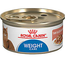 Royal Canin® Feline Health Nutrition™ Ultra Light Cat Food