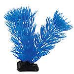 Top Fin® Artificial Mini Needle Aquarium Plant